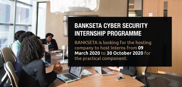 Bankseta-Inside-Images-Programme